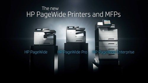 hp-a3-pagewide-pro-mfps-500x500