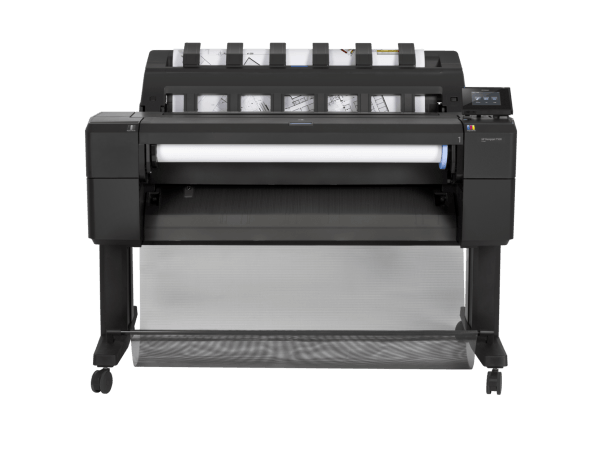 HP DesignJet T930PS