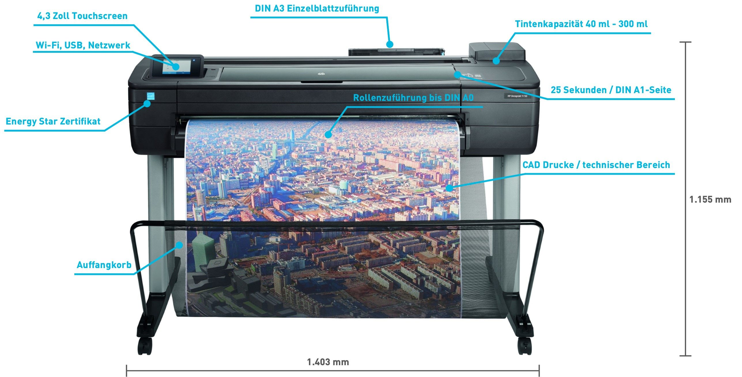 HP-DesignJet-T730