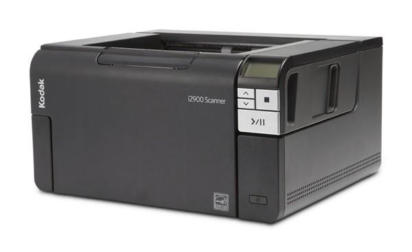 Kodak i2900 Dokumentenscanner