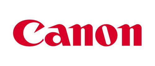 canon-logo5ecRHgZEQ7ZB6