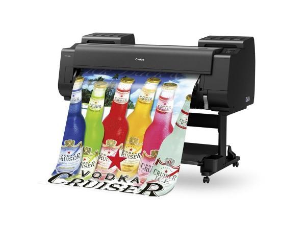 Canon PRO 4000s Poster Drucker