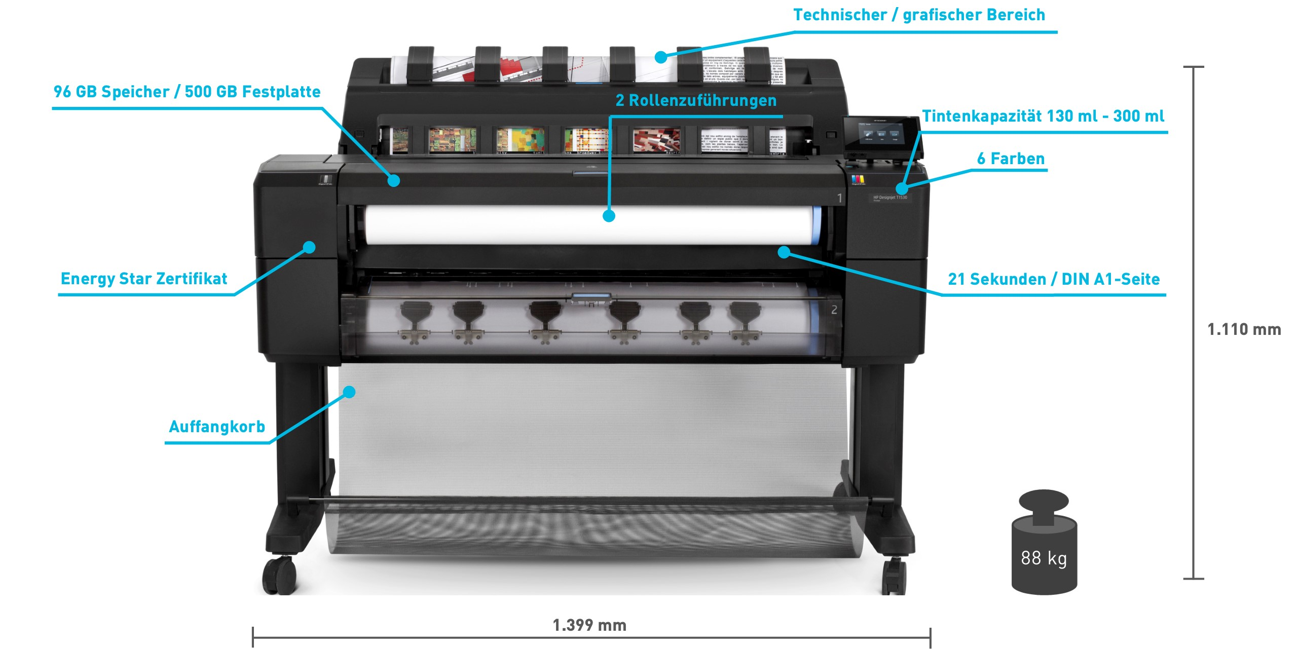 HP-DesignJet-T1530BTrcROsdBuycB