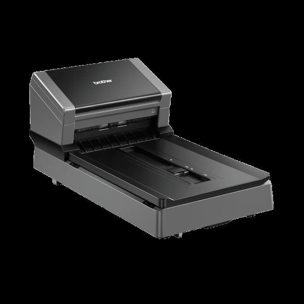 Brother PDS-5000F Scanner A4 Flachbett