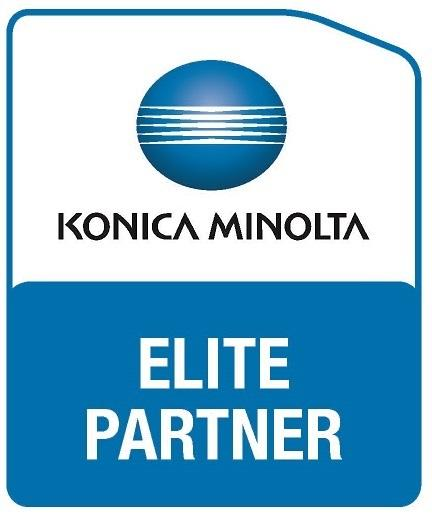 konica-elite-partner-logog