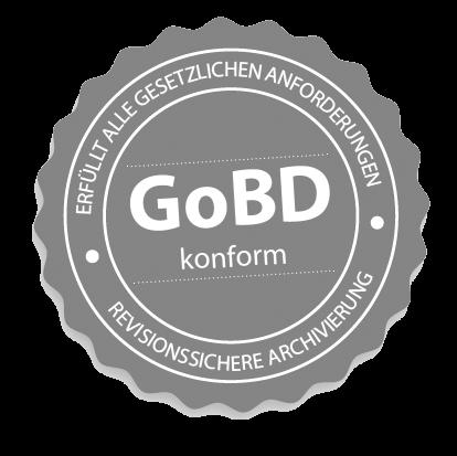 gobd_800x800