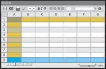 Alle Meine Vorlagen De Kostenlose Excel Vorlagen 10