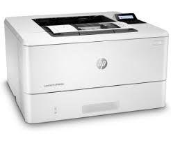 HP LaserJet Pro 404dn