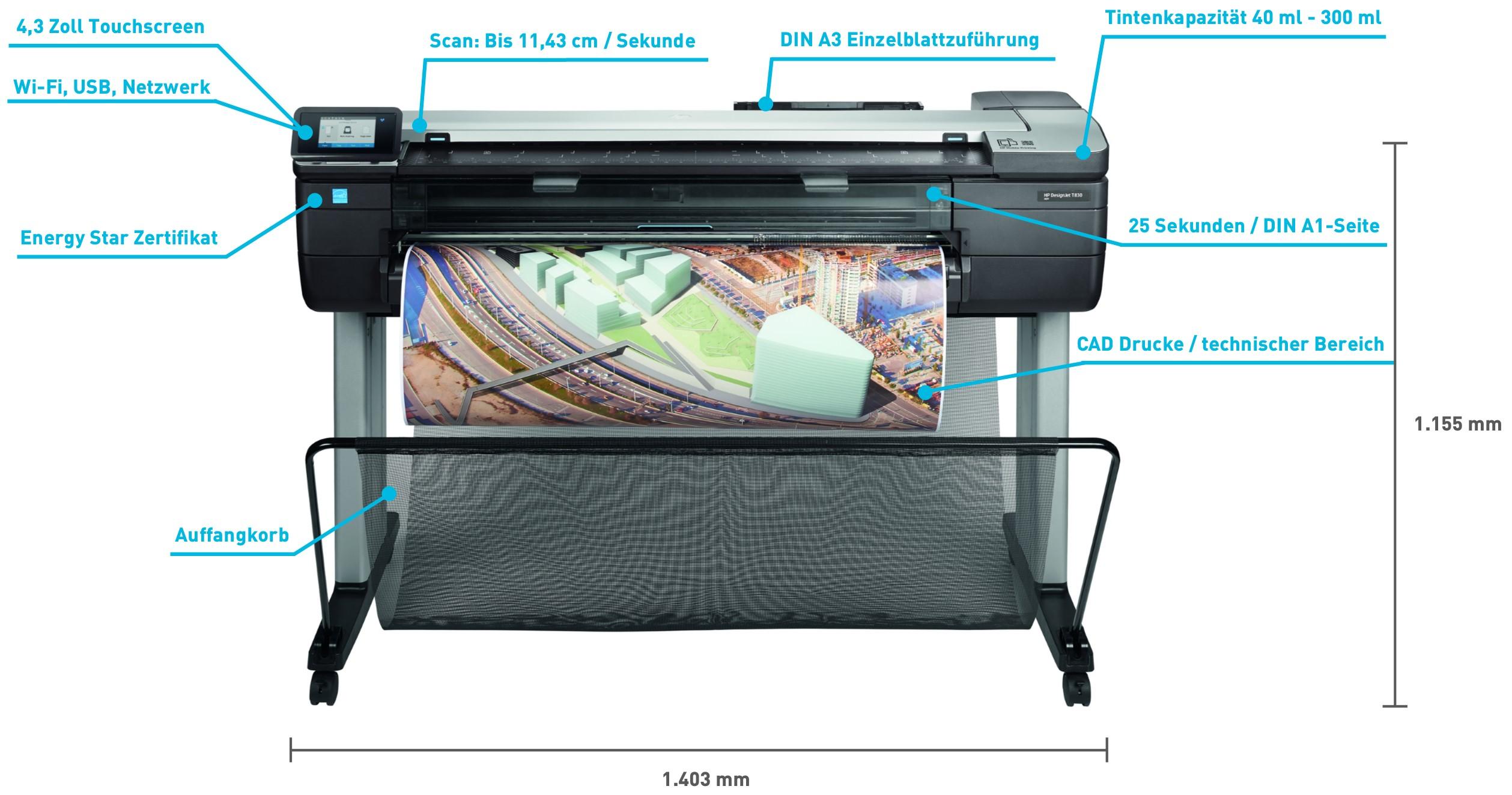 HP-DesignJet-T830zMyJBAw0sejIh