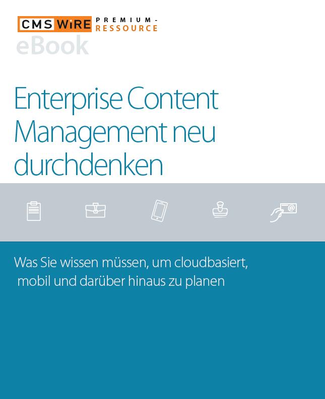 ebook-ecm-neu-durchdacht