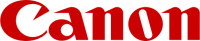 Canon iPF TM 300 MFP Easy Service Plan 3 Jahre