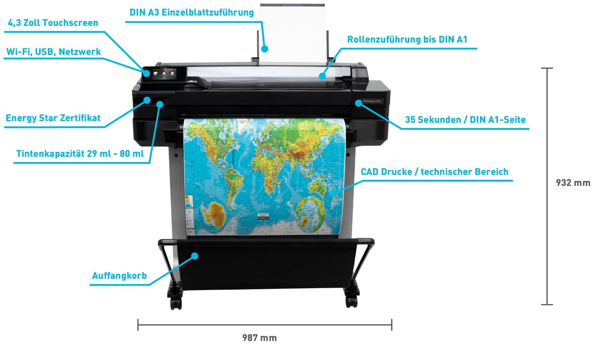 HP-DesignJet-T520-24