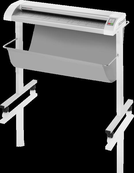 Rowe Großformatscanner 450i 24 Zoll