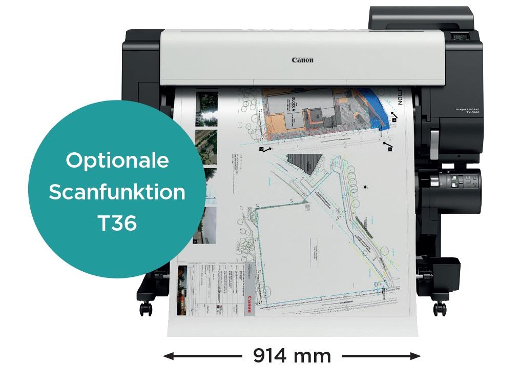 canon-tx-3000
