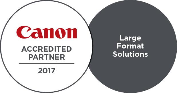 Canon-Logo-2017