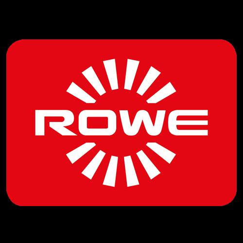 rowe_logo