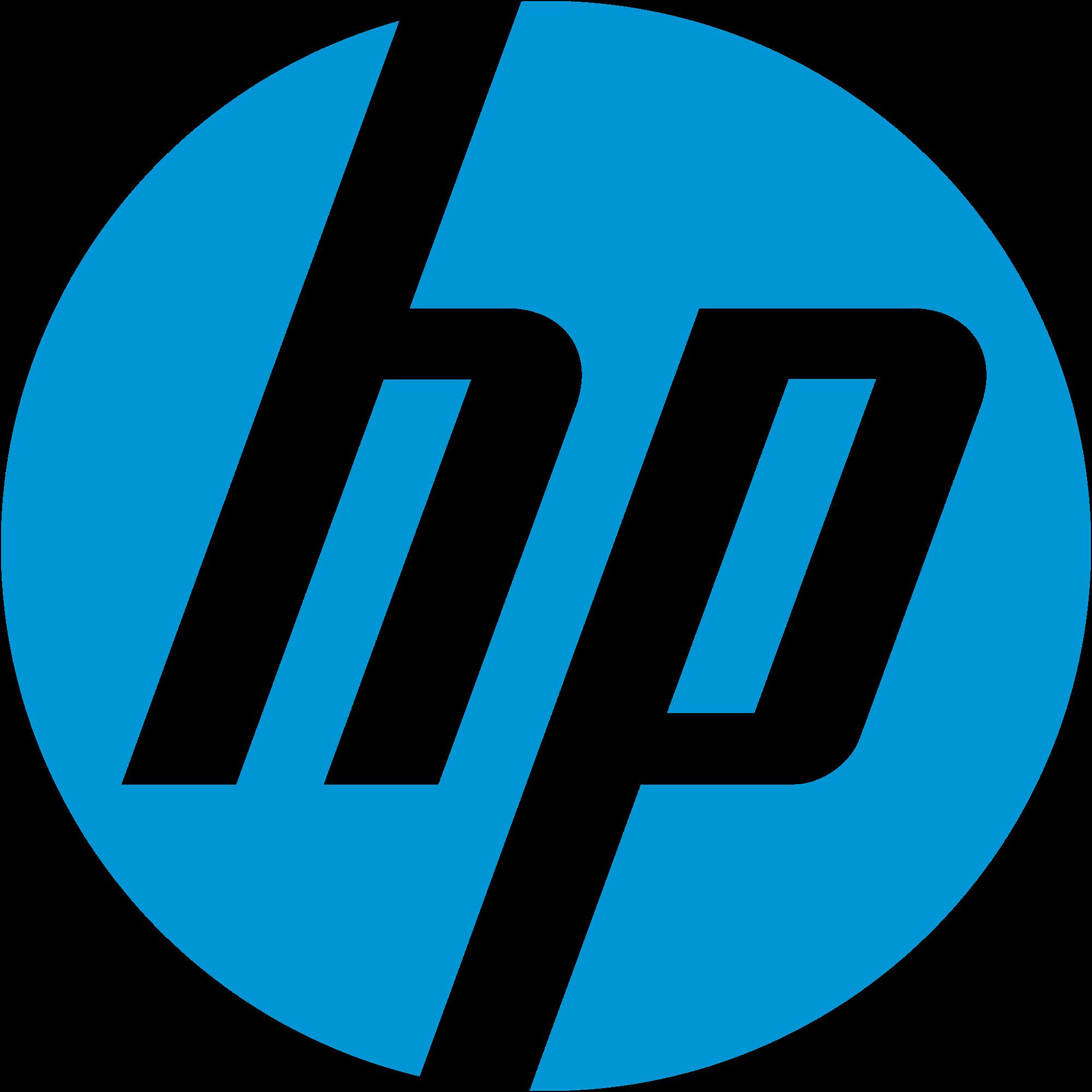2000px-HP_logo_2012-svg