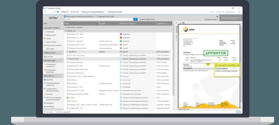 Rechnungsbearbeitung-Workflow-Rechnung-Eingang-Post-digitalisierung59084f60f1cc7