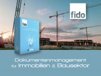 DMS Edition Immobilien & Baubranche