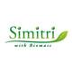 Simitri-1