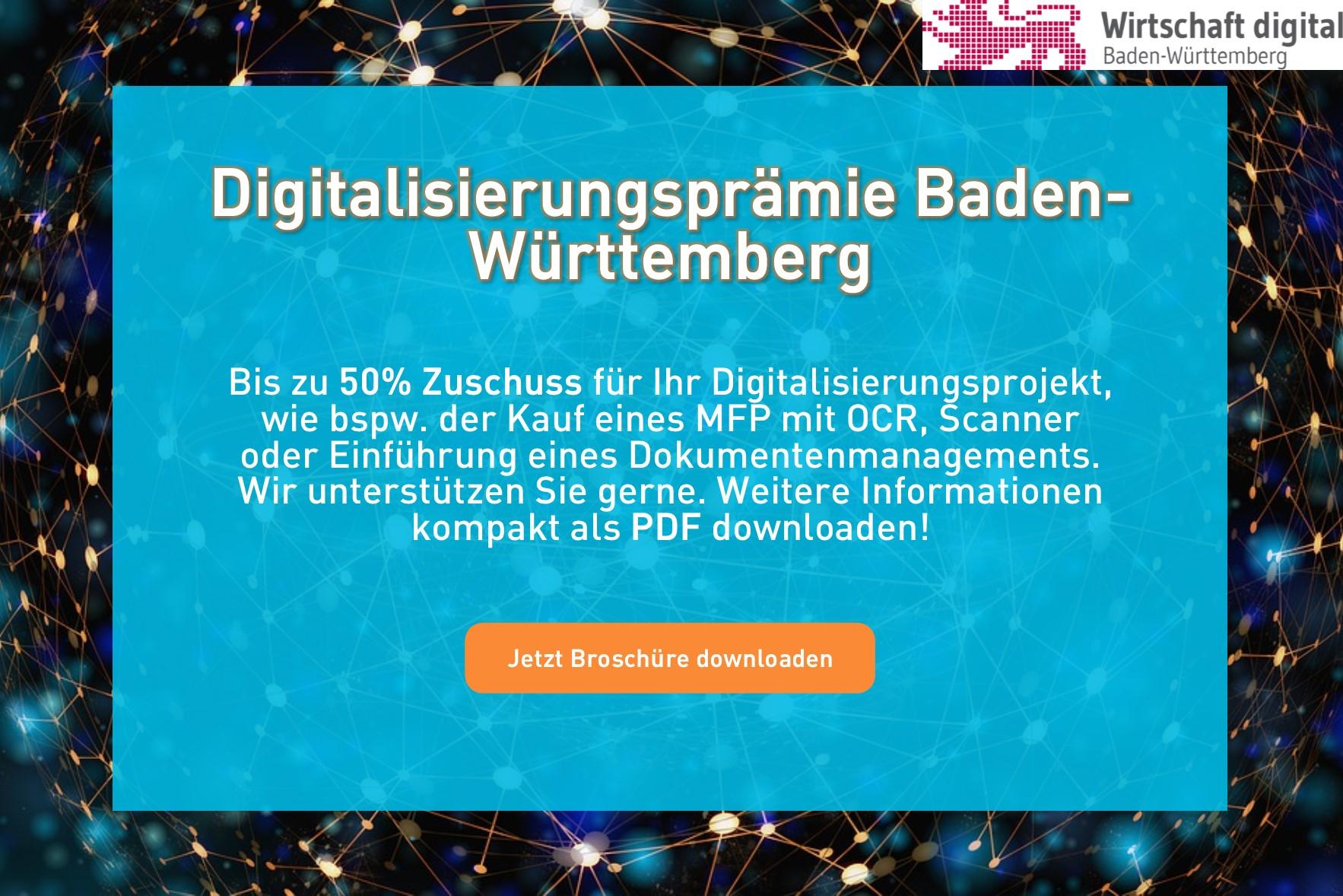 Digitalisierungspr-mieXhrVfxZF8zYje