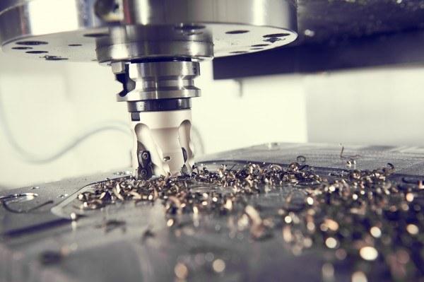 produzierende-Industrie