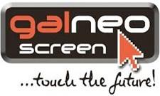 Galneoscreen