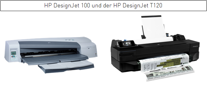 HP-DesignJet-T120