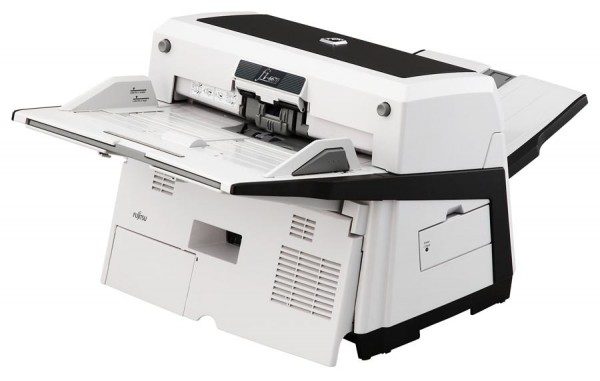Fujitsu fi-6670