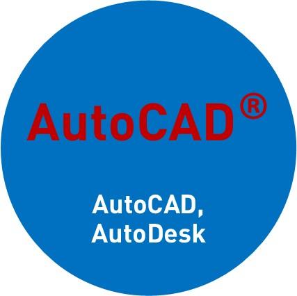 AutoCAD, Autodesk