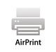 Air-Print