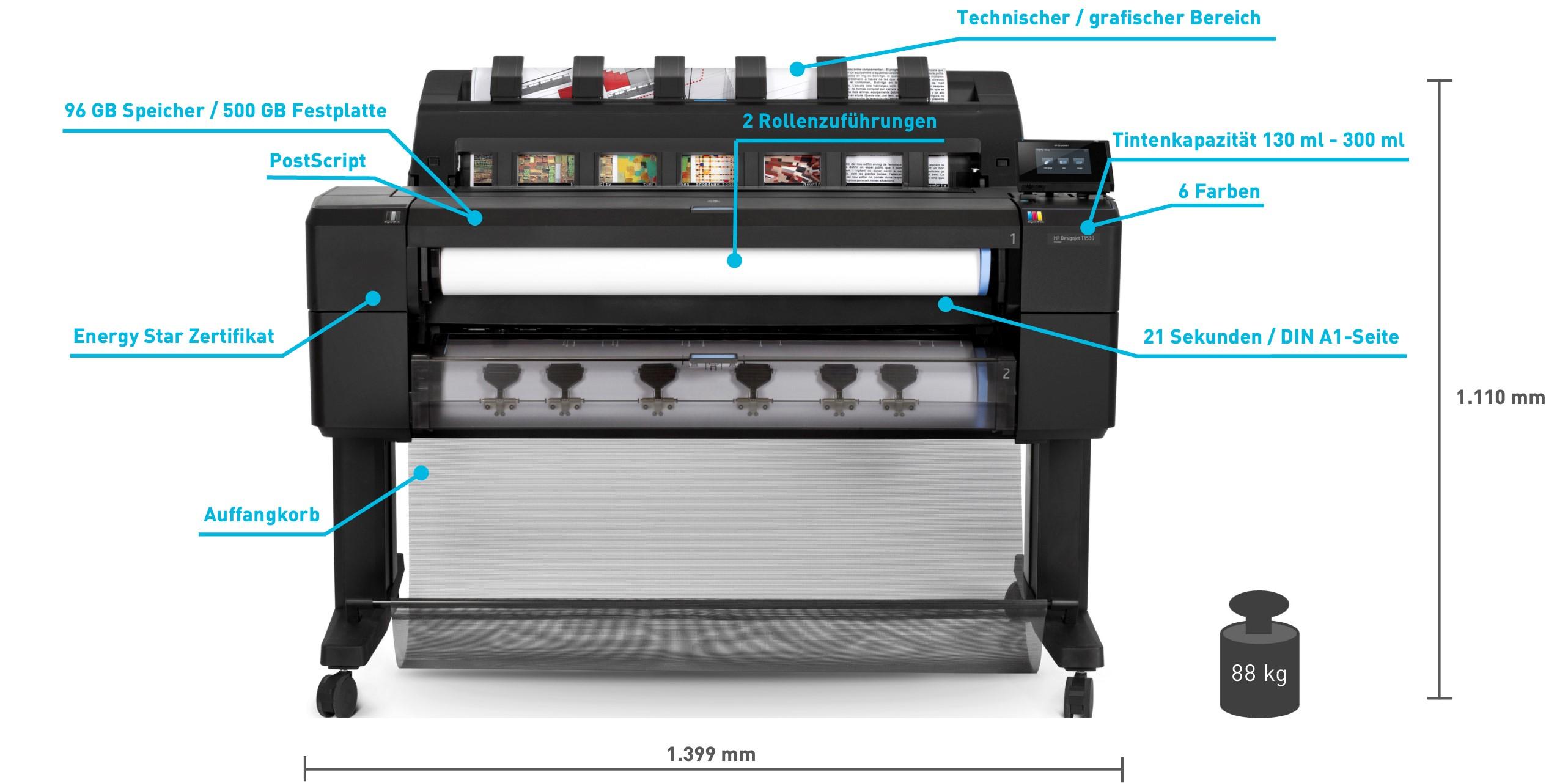 HP-DesignJet-T1530fMEYb6Vu3E04k