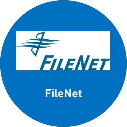 IBM FILENET