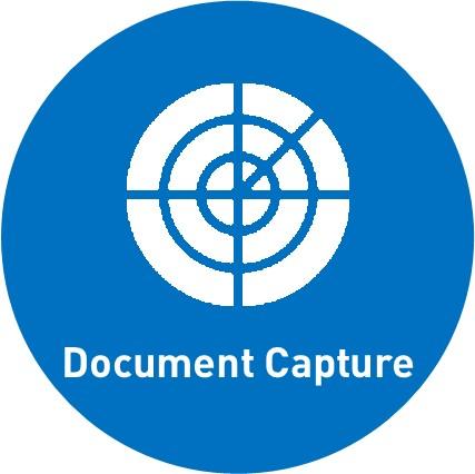 Document Capturing