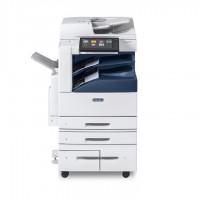 Xerox AltaLink C8045, A3 Drucker, Xerox Drucker