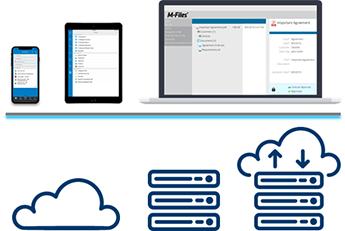 Dokumentenmanagementsystem-Cloud-und-OnPremiseryNa28OIheqDP