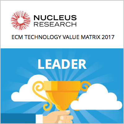Nucleus-Research-Value-Matrix-2017