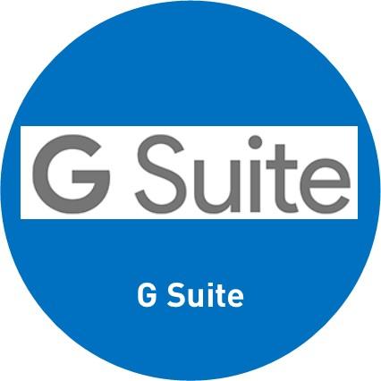 G-Suite